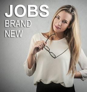 beitragsbild-jobs-2016
