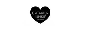 catwalk-junkie