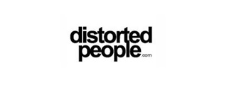 distorted-people