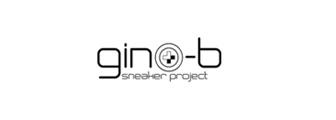 gino-b