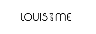 louis-and-me
