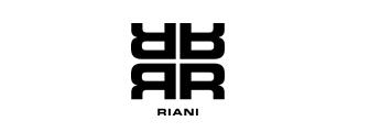 riani-signet
