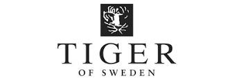 tigerofsweden