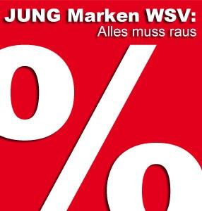 Beitragsbild-Marken-WSV-2016