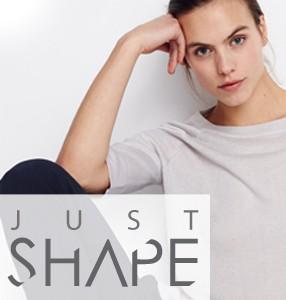 beitragsbild-just-shape-286x300