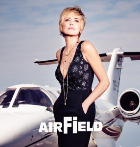 beitragsbild_airfield