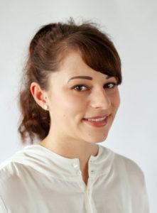 Anna Reiter
