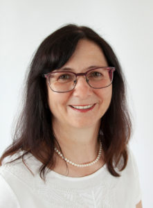 Brigitte Kugelmann