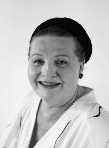 Michaela Strnadova