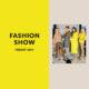 Jung_News_Fashionshow
