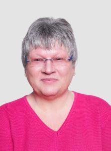 Andrea Waldner