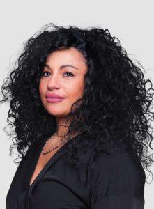 Angela Cipolla