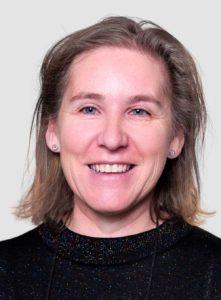 Marion Schnürch