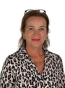 Susanne Zelger